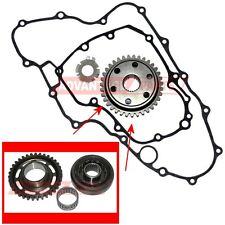 Honda TRX450ER TRX 450ER trx 450 er One Way Starter Clutch kit W Gear 2006-2014