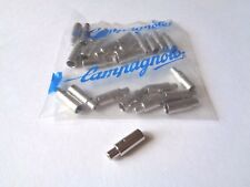 *NOS Vintage 1990s Campagnolo Record spindled stepped end ferrule*