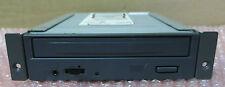 Mitsumi FX48A0W 48x IDE CD-ROM Drive In Fujitsu H450 Tray S26361-H703-V200