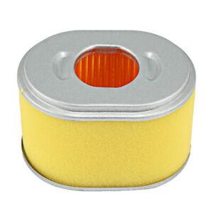 Air Filter Cleaner Fits Killer Filter Honda 111-4274 AFZE18 GX160 GX200