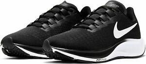 RETOURE - Nike »Wmns Air Zoom Pegasus 37« Laufschuh, 591561 Schwarz Gr.42,5