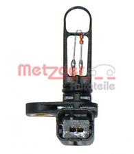 Sensor, Ansauglufttemperatur für Gemischaufbereitung METZGER 0905158
