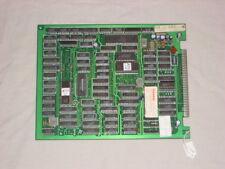 Tetris pcb Jamma arcade