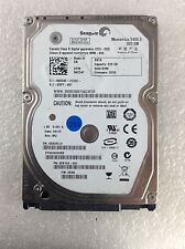DELL INSPIRON 620 SEAGATE ST31000524AS WINDOWS 8 DRIVERS DOWNLOAD