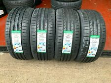 235 40 18 GOODRIDE BRAND NEW TOP QUALITY TYRES 235/40ZR18 95W XL VERY CHEAP!!!