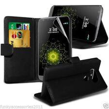 Fundas Para LG K4 color principal negro para teléfonos móviles y PDAs