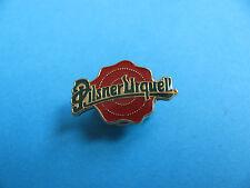 PILSNER URQUELL Beer pin badge, Lager, Pilsner. VGC. Unused.