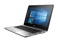 "NEW HP EliteBook 840 G3 14.0"" Touch i5-6300U 2.40GHz 16GB RAM 256GB SSD 4G LTE"