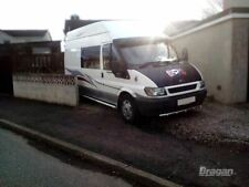 Ford Transit Bull Bar Products For Sale Ebay