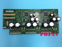 Carriage PC board HP DesignJet T1100 T790 Z5200 Z3200 Q6683-60191 CH538-60004