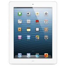 Apple iPad 2 64GB, Wi-Fi - White
