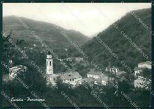 Cuneo Roccaforte Mondovì Lurisia Foto FG cartolina ZK4324