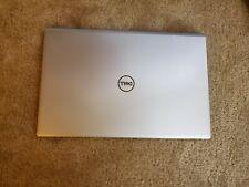 Dell Inspiron 15 5000 Touchscreen Laptop i7 10th Gen 16 GB, 512GB
