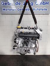 Top-moteur Dacia 1.2 TCE - - h5f402 - - Nouveau - - - 0 HM - - - COMPLET