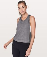 44a88fedf02 Lululemon products for sale | eBay