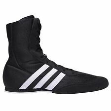 adidas Mens Box Hog2 Boots Boxing Hi