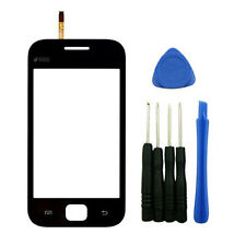Touch Screen Lens Glass Digitizer Replacement For Galaxy Ace Duos S6802 S6352