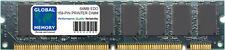 64mb Edo 168-pin Stampante Memoria Ram (Nzmc64e, Sharp, C6258a, Xerox )