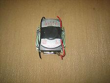 SONY SPEAKER 1-826-236-11 9 OHMS 10W FROM MODEL KDS-R60XBR2