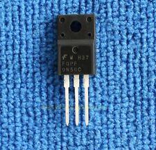 5pcs FQPF9N50C ORIGINAL 500V N-Channel MOSFET