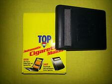 Top Automatic Cigarette Maker, Open, Add, Close, You Have A Cigarette Free Gift!
