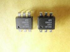 CNX36 opto circuit intégré DIP-6