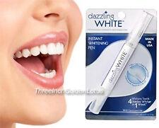 Instant Teeth Tooth light Bleaching White Whitening Gel PEN~See Result in 1 Week