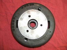 1995 Arctic Cat EXT 580 flywheel/rotor p/n 3003-934