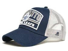 "Toronto Maple Leafs ""Showcase"" NHL Trucker cap"