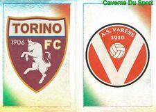616 SCUDETTO ITALIA TORINO.FC / VARESE STICKER CALCIATORI 2012 PANINI
