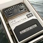 DigiTech HardWire HT-2 Guitar Effect Pedal F/S with tracking No for sale