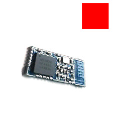Wireless Bluetooth Module Ttl Nrf51822-04 Ble4.0 3.3V Low Power Consumption AT