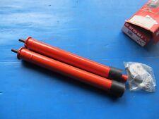 2 Amortisseurs arrière hydraulique Koni pour Nissan Sunny Berline, Coupé, Break,