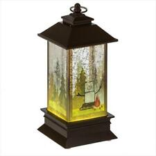 S'more LED Lighted Mini Lantern Batteries included Free Ship USA