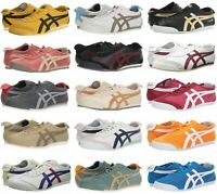 Asics Onitsuka Tiger Mexico 66 Sneakers Men's Lifestyle Shoes