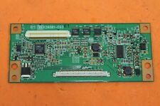 T-CON LVDS V260B1-C03 M$35-D020803 FOR LG 26LC55 TV
