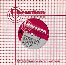 Joe Cocker & Jennifer Warnes - Up Where We Belong  Vinyl Record Single (45)