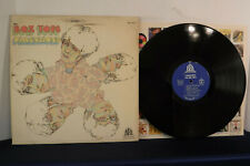 The Box Tops, Dimensions, Bell Records BELL 6032, 1969 R&B, Soul