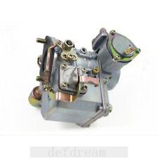 DEF Carburetor for VW Volkswagen 34 PICT-3 12V Electric Choke 113129031K 1600cc
