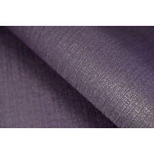 Sale Special Superfresco Easy Rocco Plum Plain Textured Wallpaper (Was £16)