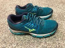 mizuno shoes size 39 for ladies for ladies descargar