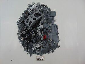 Warhammer 40,000 Space Marines Bits Upgrades Parts Miniatures 382-294