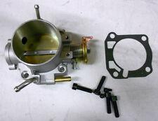 SALE SKUNK2 66mm Alpha Throttle Body Honda B16 B18C H22A F22B B16A D16Z D16Y