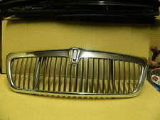 LINCOLN AVIATOR  GRILL GRILLE 2003-2005