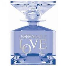 Unbreakable Love By Khloe And Lamar 100ml Edts Womens Perfume