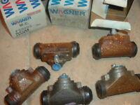 1978 Horizon Omni Wheel Cylinders (5) NEW