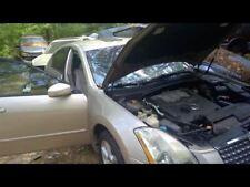 Fuel Pump Assembly Fits 04-09 QUEST 11943