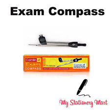 Compass Exam Study Compass Students Drawing School Technical Precision