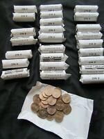 A Saisir : Rouleau de 20 X 10 Francs Mathieu SPL