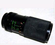 Sears Photo Lens Zoom Model 202.7367700